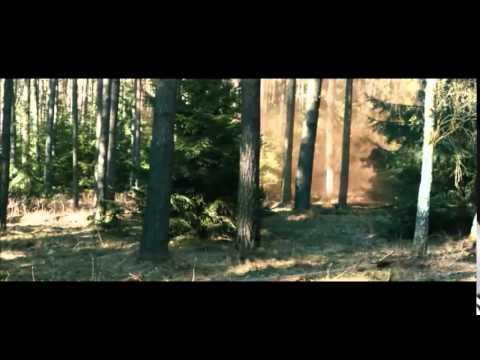 Саундтрек к охотнику на ведьм