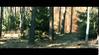 Animal Alpha-Bundy OST Охотники на ведьм.