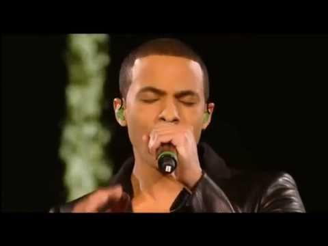jls-love-you-more-live-x-factor-2010-hq-jlsmusiconline