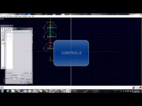 Co-simulación de Adams-Matlab de un dedo