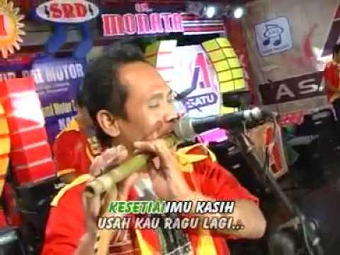 Imam S Arifin - Tiada Kata Berpisah (Official Music Video)