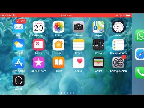 No Puedo Descargar Aplicaciones En Mi IPhone App Store