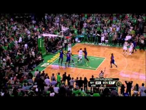 NBA   National Basketball Association Teams, Scores, Stats, News, Standings, Rumors   ESPN