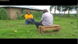 Kiprono Alimuua Mkewe Baada Ya Ugomvi