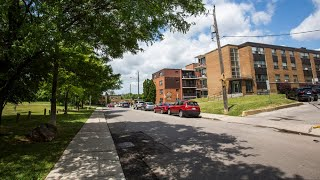 CLEAR FEAR: Second gun death on Clearview Heights this month