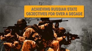 видео Крупнейшие российские компании: обзор