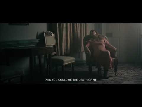 VÉRITÉ - Death Of Me (Lyric Video)