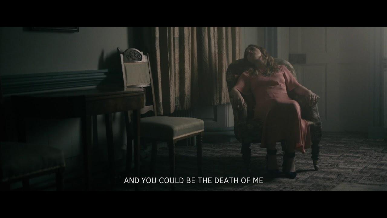 Download VÉRITÉ - Death Of Me (Lyric Video)