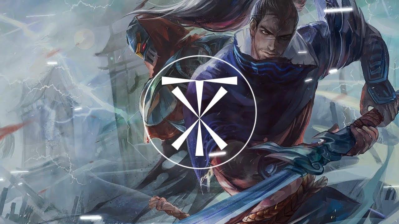 [EDM] Nhạc Điện Tử Gây Nghiện #6 / Nhạc Chơi Game Liên Minh Huyền Thoại & Liên Quân Mobile | XTN