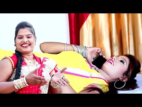 HD गर्मियां में |  Pushpa Rana | Garmiya Mein # Bhojpuri Hot Songs 2016