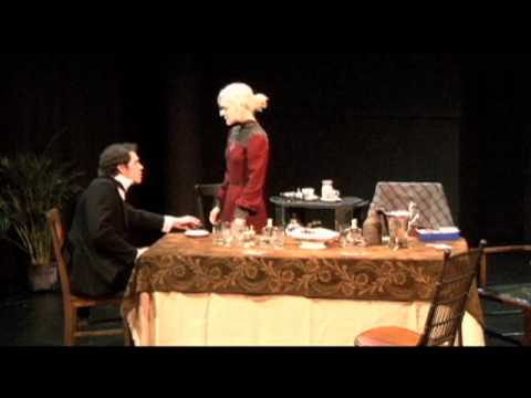 """the seagull anton chekhov essay Free anton chekhov papers, essays, and research papers the play is based on the final scene of anton chekov's """"the seagull"""" written by steven dietz."""