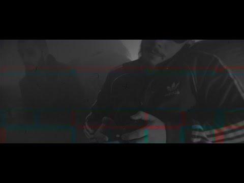БОРО ПЪРВИ - ПОСЛЕ Ш С Ч (OFFICIAL VIDEO)  prod. by VITAMIN TZE