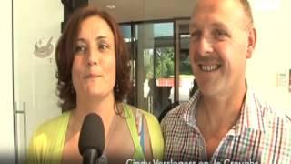 Dag Limburg Houthalen-Helchteren 7 augustus 2013
