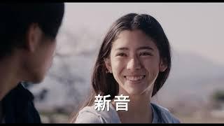 映画『まく子』は2019年3月よりテアトル新宿ほか全国で公開! 監督・脚...