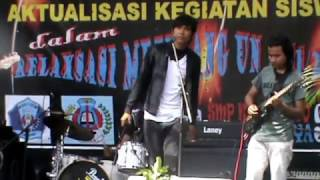 Video cinta gila cover by soul keeper download MP3, 3GP, MP4, WEBM, AVI, FLV Desember 2017