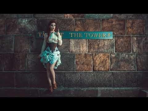 Jamie Woon   Lady Luck Mad Morello & Igi Remix