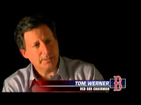 PORTADA SPORTS: EL MEJOR REGRESO DE LA HISTORIA (Red Sox 2004) [9 Of 9]