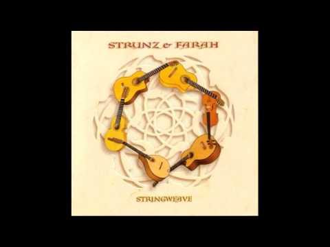La Sirena song chords by Strunz & Farah - Yalp