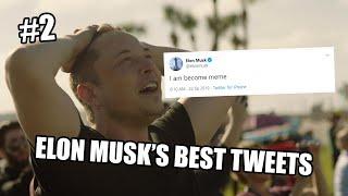 Diplo Funniest Troll Moments Best Tweets Twitter