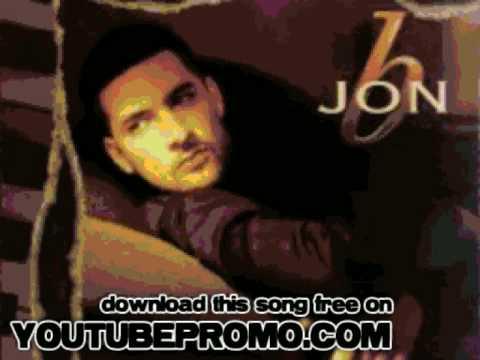 jon b - love hurts - Cool Relax