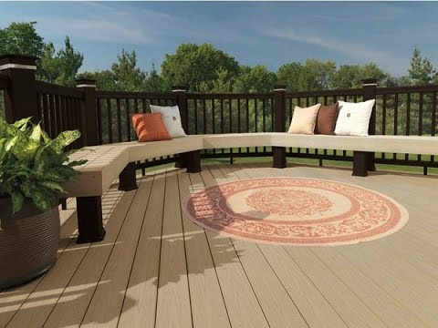 Cheap Patio Flooring Wholesale Norway ,inexpensive Outdoor Floors Suppliers