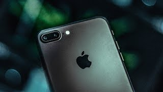 iPhone 7 Plus - 1 Year Review | DP04