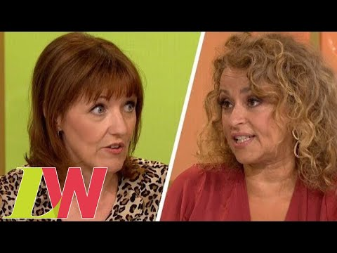 Are Fad Diets Just Eating Disorders in Disguise? | Loose Women