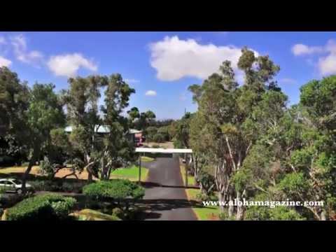 Kamuela Inn - Alohamagazine.com