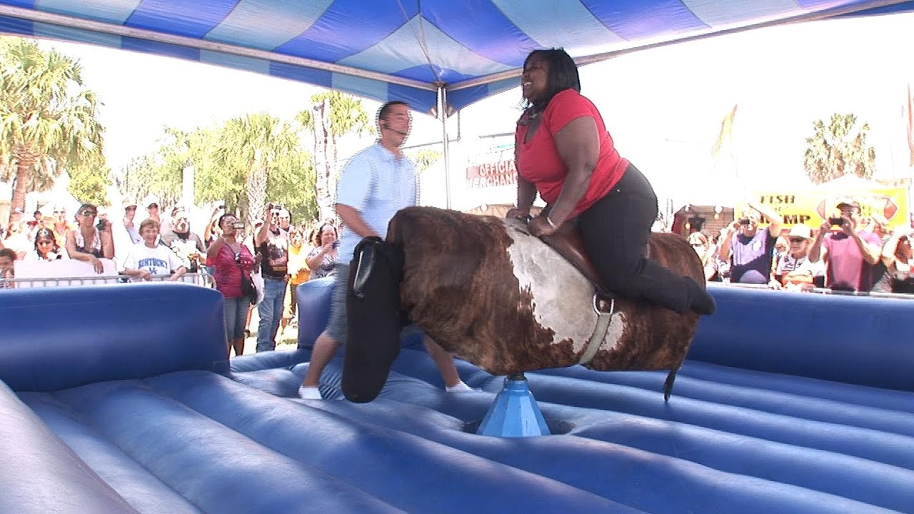 mechanical bull pictures bull riding image gallery