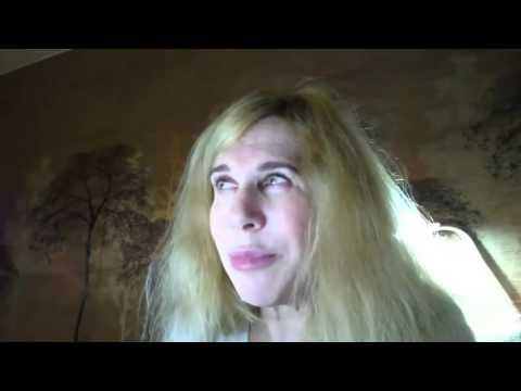 Суеверия: Фэн-шуй, Астрология, Оккультизм, Любовный