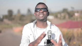 "PIKSY -""MASO"" Official Music Video HD 2013"