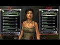 Тест Msi GTX 560 Ti 2Gb vs Tomb Raider & Rise of the Tomb Raider