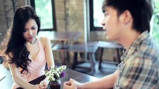 [Music Video] Không Hối Tiếc - Phan Việt Hải Ft Thanh Ngọc