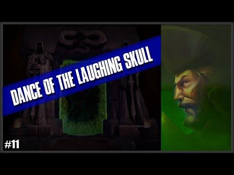 Warcraft II: Beyond the Dark Portal   Level 11 (Human Campaign Tutorial)