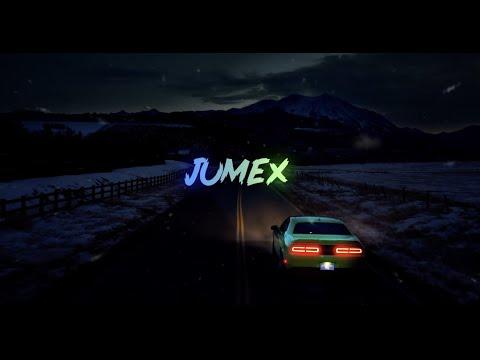 Смотреть клип Jumex - City In The Snow
