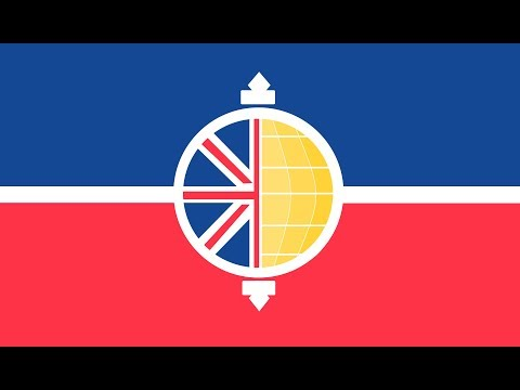 Alternate History: What If The Commonwealth United?