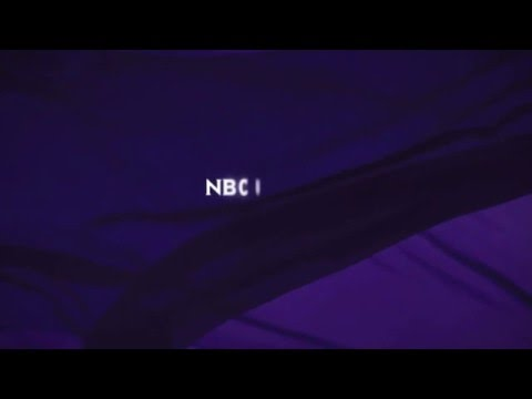 Matchbox Pictures/Australian In Credits/NBCUniversal Television Distribution (2013)