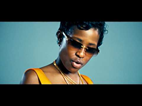 DeJ Loaf   Like A Hoe Official Video Shot by @JerryPHD