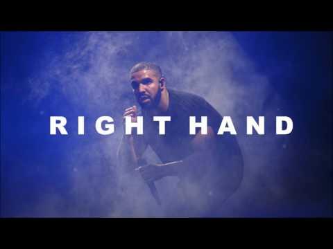 *FREE* Drake Type Beat -