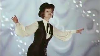Мэри Поппинс (1979). Фильм-спектакль | Золотая коллекция