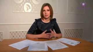 Клинические испытания лечебных приборов БИОМЕДИС|BIOMEDIS. Аппараты биорезонансной терапии БИОМЕДИС(, 2015-04-09T05:24:41.000Z)