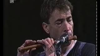 Hubert von Goisern live - Akipenda
