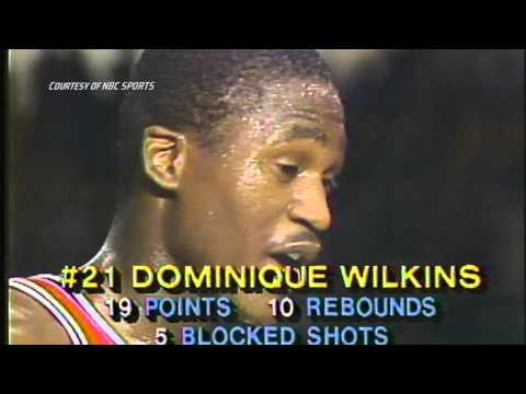DRIVEN: DOMINIQUE WILKINS  FULL SHOW  720p