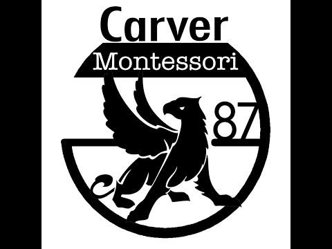 School Sponsor Highlight- IPS George Washington Carver School 87 with Mark Nardo