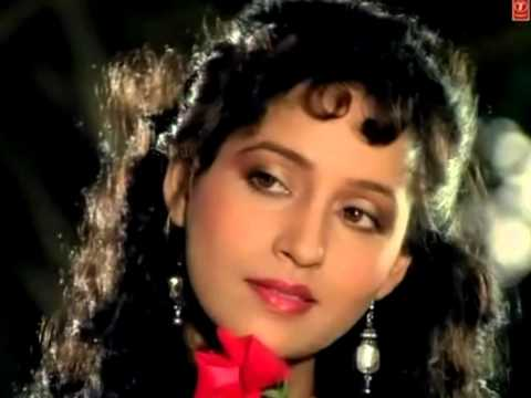 Tu Neendon Ki Rani Aur Main Pyar Ka Sapna [Full Song] (HD) - Honeymoon