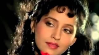 Download lagu Tu Neendon Ki Rani Aur Main Pyar Ka Sapna - Honeymoon
