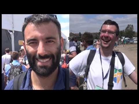 [Paray online 2015] Le Petit Parodien L'effet Paray 1