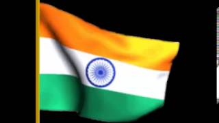 Bharathamennal Paarin Naduvil Kevalam Oru Pidi Mannalla..!!(Mini Anand)