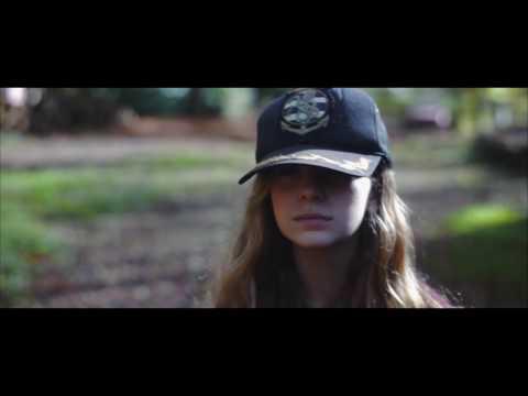Ellie Short Film Youtube