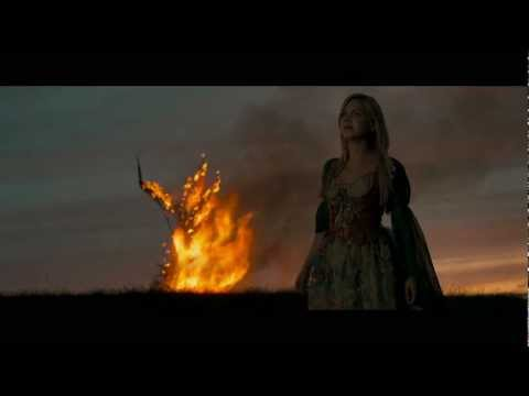 The Wicker Tree | trailer #1 US (2012) Christopher Lee
